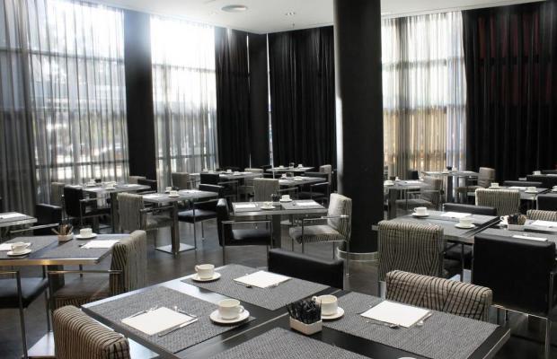 фотографии AC Hotel Som (ex. Minotel Capital) изображение №40