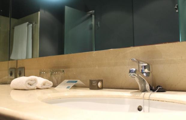 фотографии AC Hotel Som (ex. Minotel Capital) изображение №16
