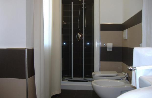 фото отеля Majesty изображение №21