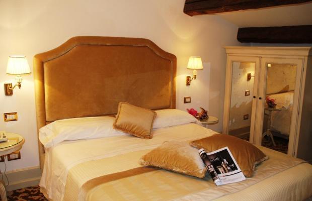 фото Hotel Al Duca Di Venezia изображение №34