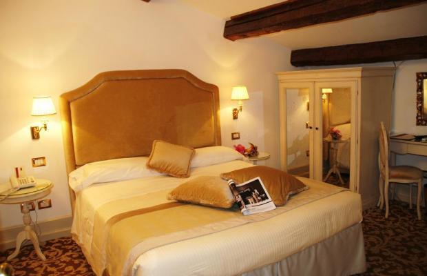фотографии Hotel Al Duca Di Venezia изображение №32