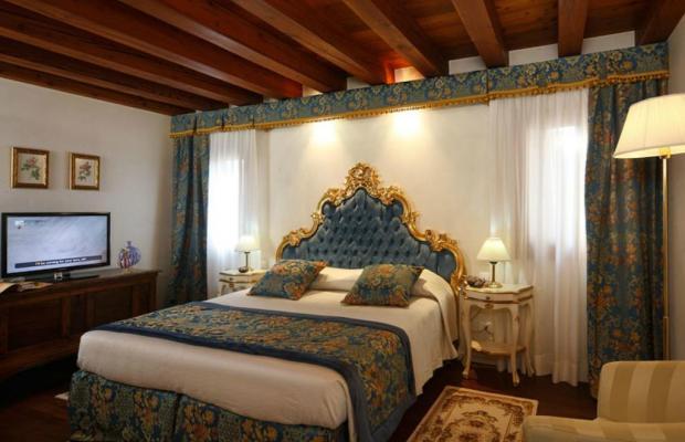 фотографии Hotel Al Duca Di Venezia изображение №28