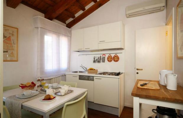 фотографии Hotel Al Duca Di Venezia изображение №24