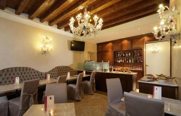 фото Hotel Al Duca Di Venezia изображение №14