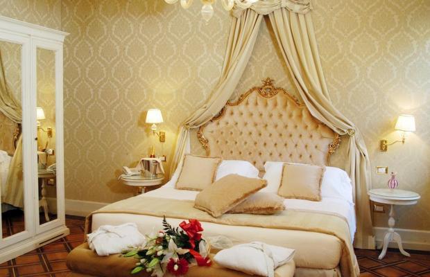 фото отеля Hotel Al Duca Di Venezia изображение №9