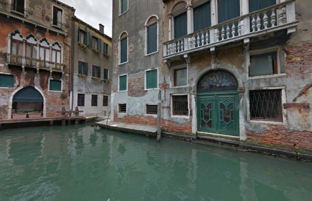 фото отеля LMV - Exclusive Venice Apartments изображение №1
