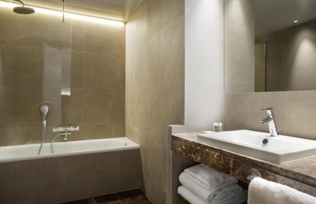 фото Derby Balmes Hotel Barcelona   изображение №22