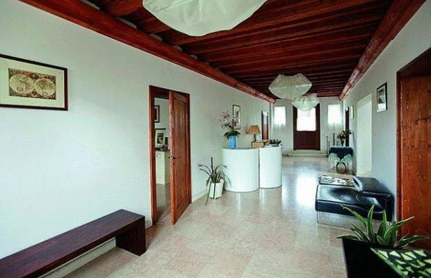фотографии отеля Ca Priuli изображение №31