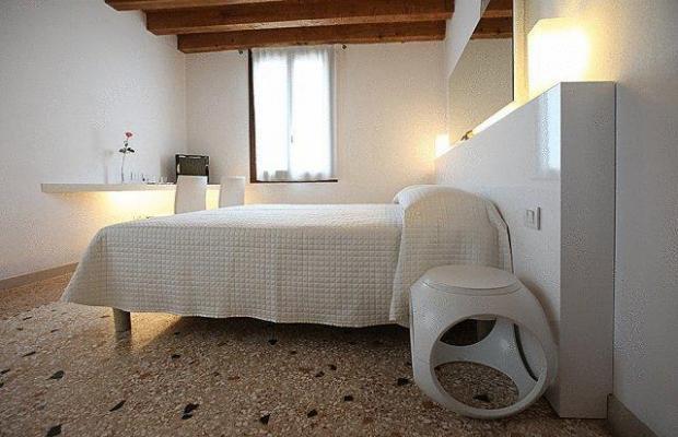 фото отеля Ca Priuli изображение №25