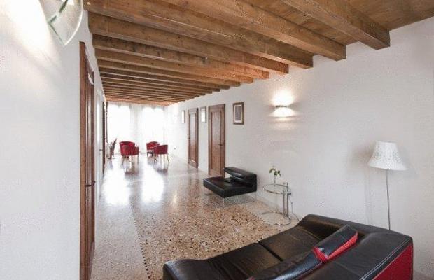фото отеля Ca Priuli изображение №21