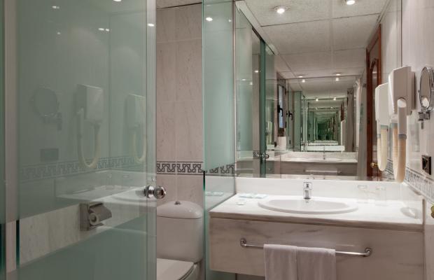 фото отеля Gran Hotel Barcino изображение №33