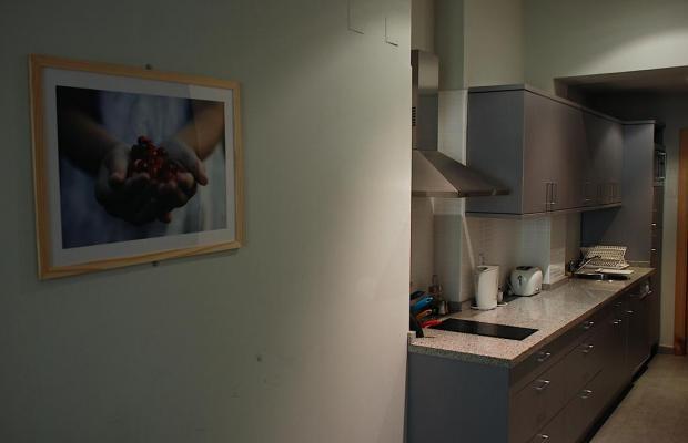 фото отеля Blue Moon Apartments изображение №13