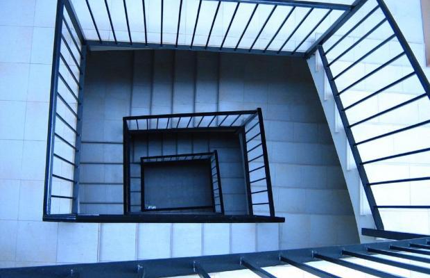 фото Blue Moon Apartments изображение №6