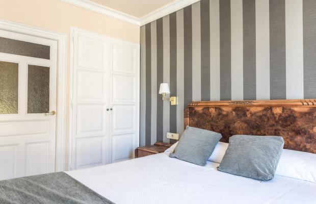фотографии Hotel Noucentista изображение №28