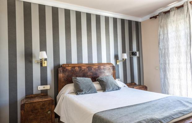 фото Hotel Noucentista изображение №22