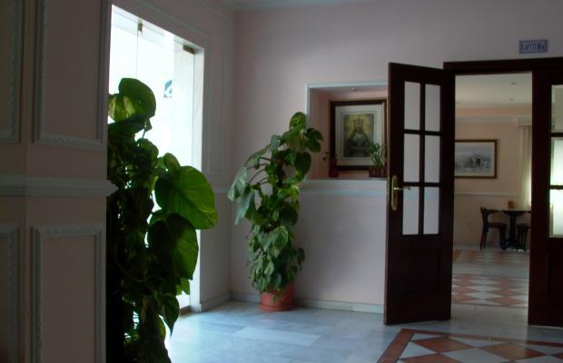 фото отеля Calderon изображение №5