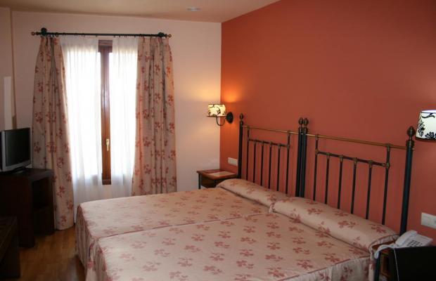 фото Spa La Casa Mudejar Hotel изображение №18