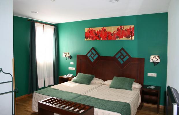 фото отеля Spa La Casa Mudejar Hotel изображение №9
