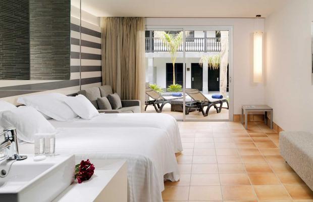 фотографии Barcelo Castillo Beach Resort изображение №40