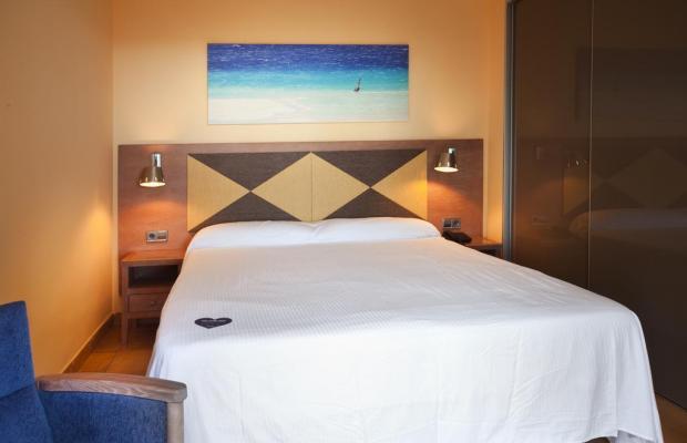 фотографии Barcelo Castillo Beach Resort изображение №12
