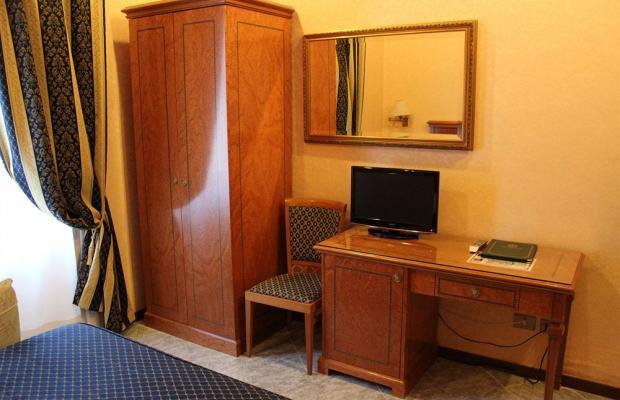 фотографии отеля Dependance Hotel Dei Consoli изображение №15
