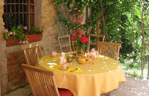 фотографии отеля 3749 Ponte Chiodo Guest House изображение №23