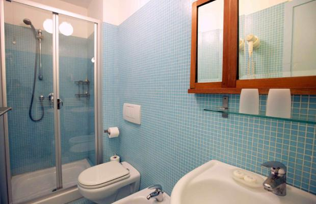 фотографии отеля 3749 Ponte Chiodo Guest House изображение №7