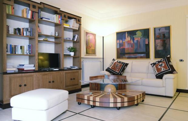 фото Residence Prati изображение №22