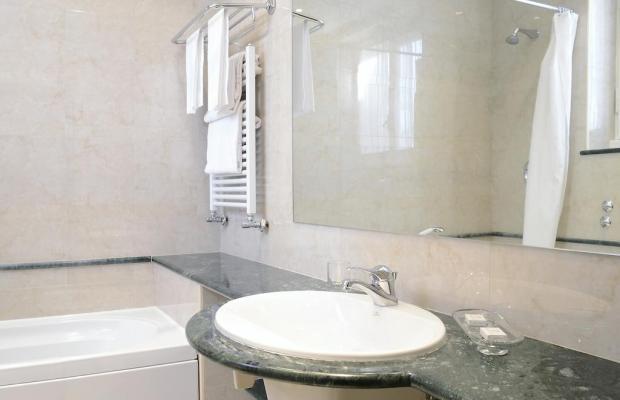 фотографии Residence Prati изображение №16