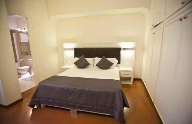 фото отеля Residenza Leonina изображение №9