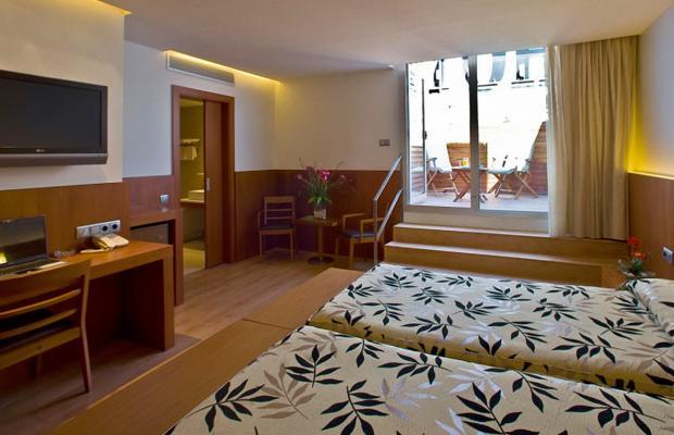 фото отеля Lleo изображение №21