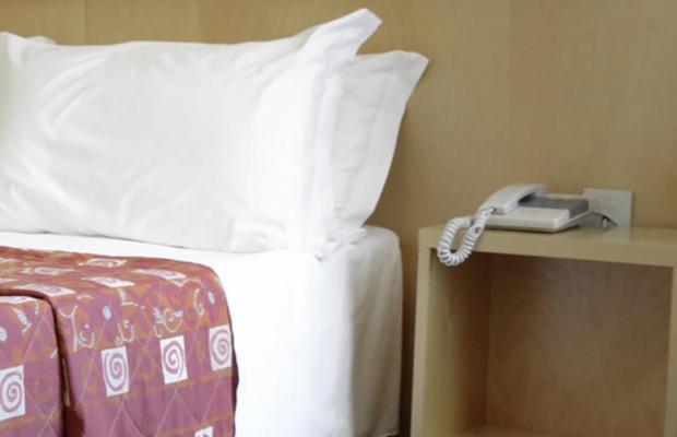 фотографии отеля Club Valtur Sestriere изображение №19