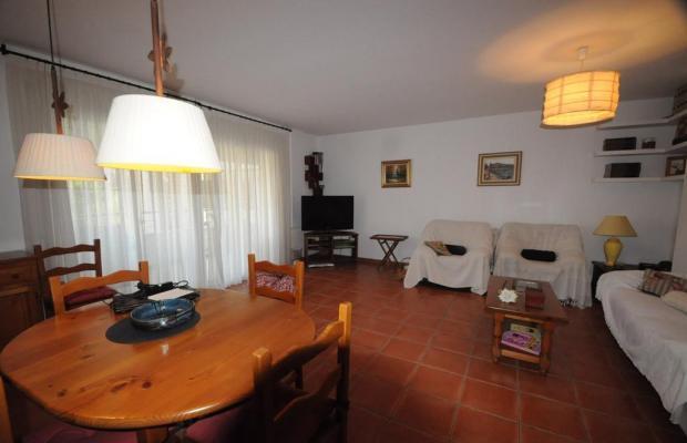фотографии отеля Hello Apartments Cami del Coll изображение №19