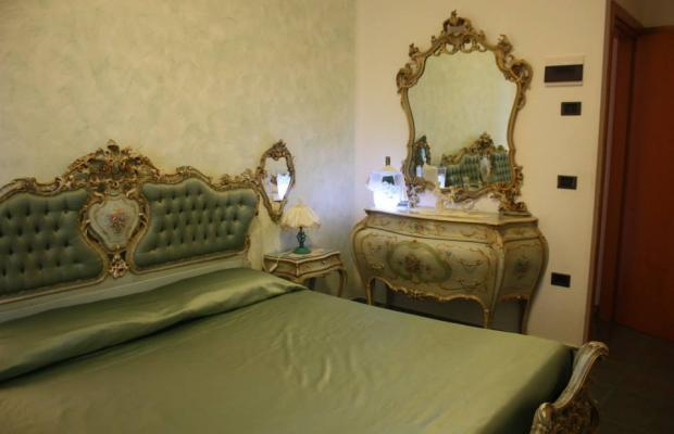 фотографии отеля Hotel Sala Ricevimenti Villa Maria изображение №15