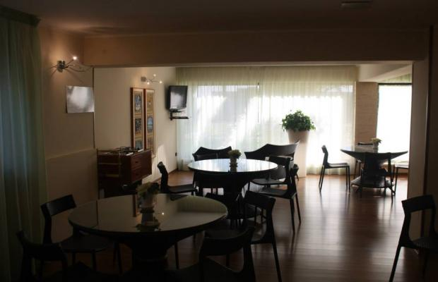 фотографии Hotel Sala Ricevimenti Villa Maria изображение №12