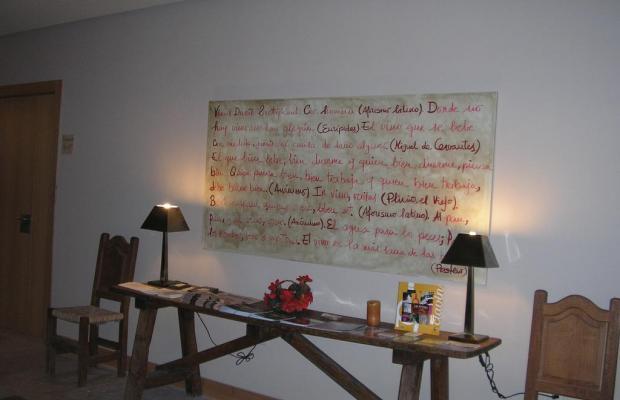 фото LaVida Vino-Spa Hotel изображение №38