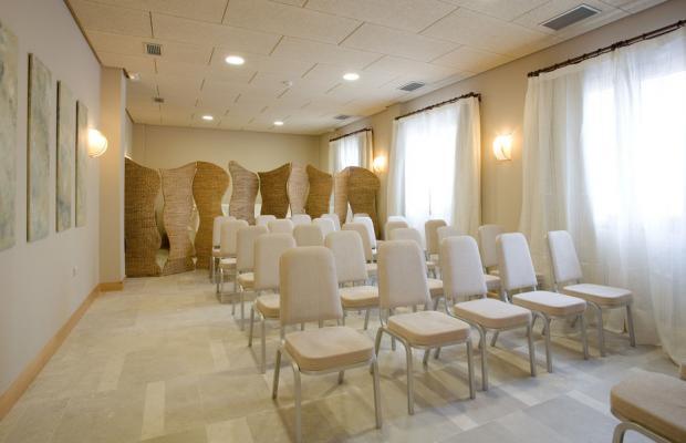 фотографии LaVida Vino-Spa Hotel изображение №36