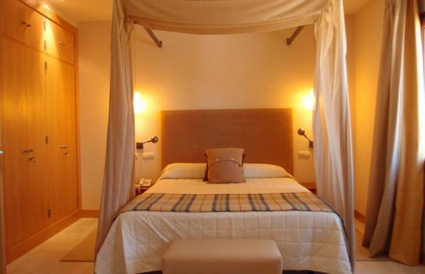 фото LaVida Vino-Spa Hotel изображение №22