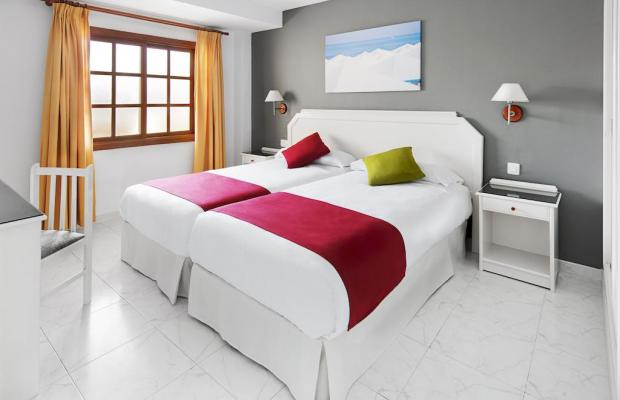 фото Elba Castillo San Jorge & Antigua Suite Hotel изображение №26