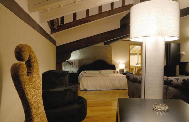 фотографии отеля Abadia de los Templarios Hotel Termal Villas изображение №39