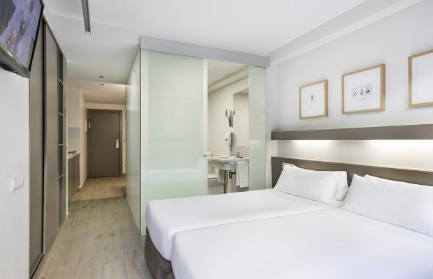 фото отеля Aparthotel BCN Montjuic изображение №57