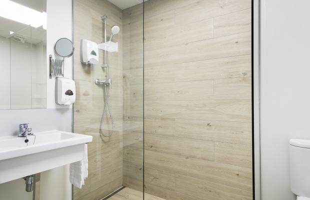 фото отеля Aparthotel BCN Montjuic изображение №49