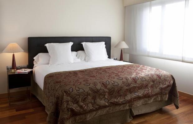 фото отеля Majestic Residence изображение №17