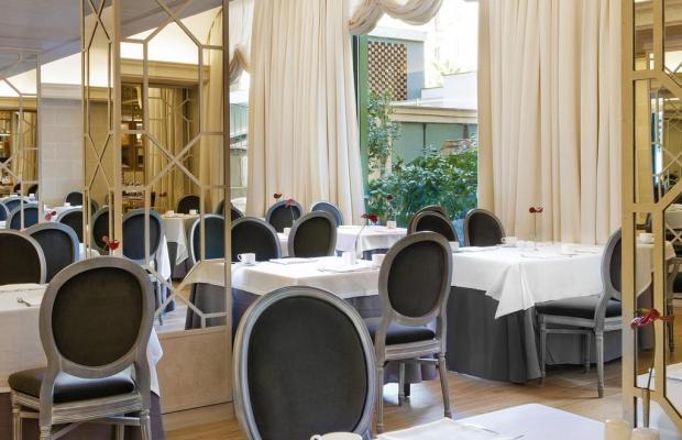 фото отеля Majestic Residence изображение №5
