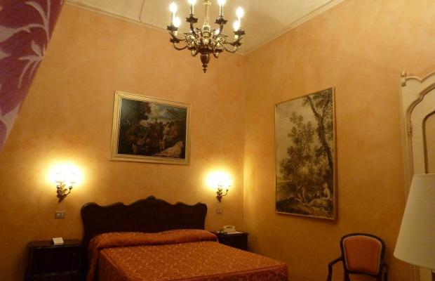 фотографии отеля Dogana Vecchia изображение №43