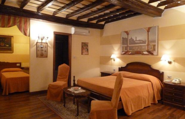 фотографии отеля Dogana Vecchia изображение №35