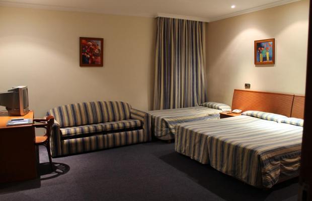 фотографии отеля Ramblas Hotel  изображение №39