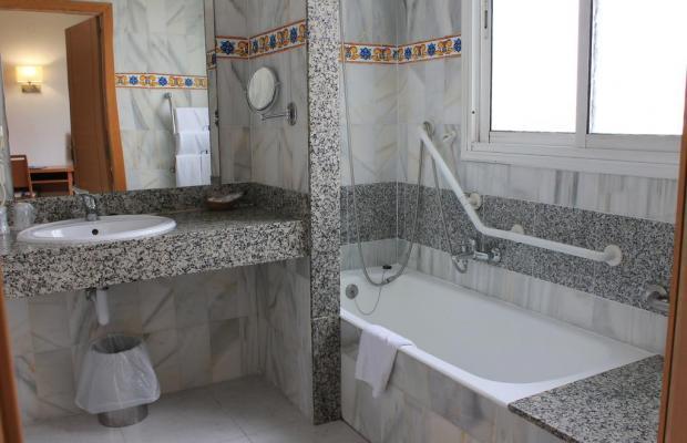 фото отеля Ramblas Hotel  изображение №9