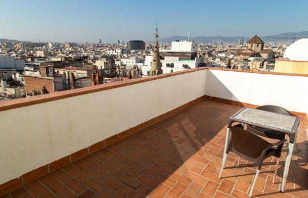 фото Ramblas Hotel  изображение №6