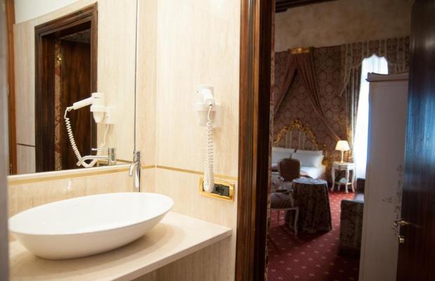 фото отеля Ca' Amadi изображение №21